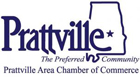 Prattville Chamber of Commerce
